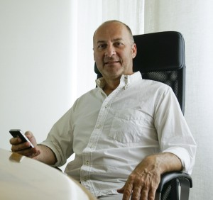 Agenzia Investigativa Riccardo Lentini
