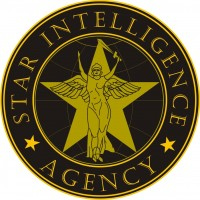 STAR INTELLIGENCE AGENCY
