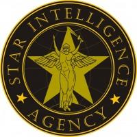 STAR INTELLIGENCE AGENCY